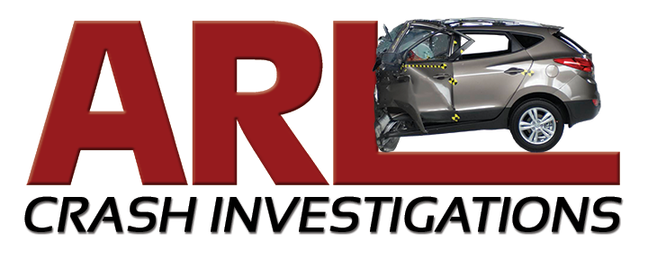 ARL Crash Investigations