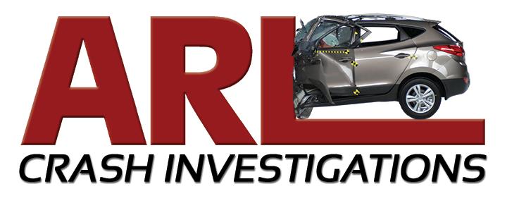 ARL Crash Investigations