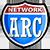 ARC Network